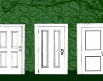 The House Series - Alex Pierson